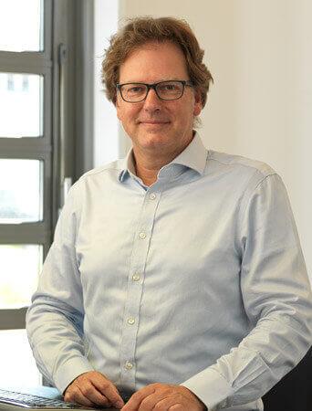 Guido Brinkmann