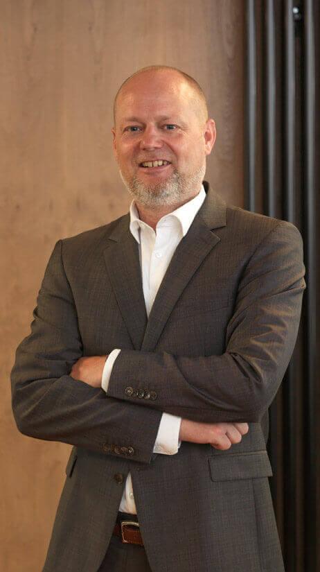 Marc Massmann