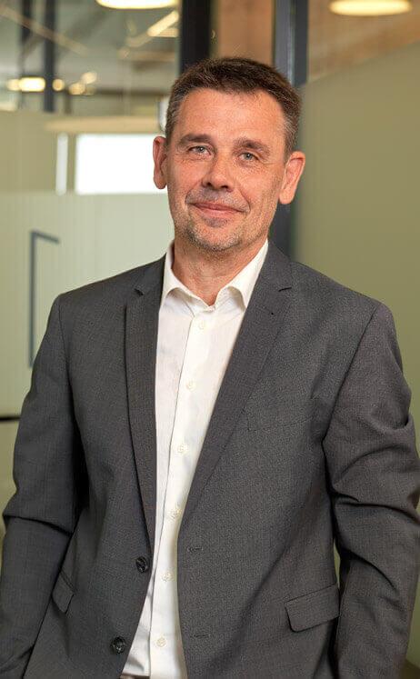 Sven-Thorsten Rissland